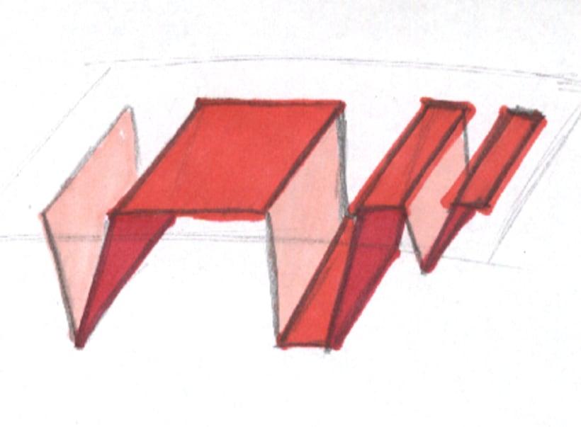 Productos - mobiliario 11