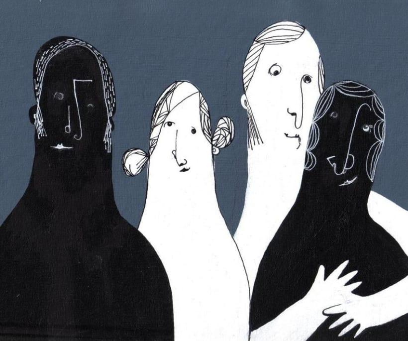 Taller Ilustraturas 2012 2