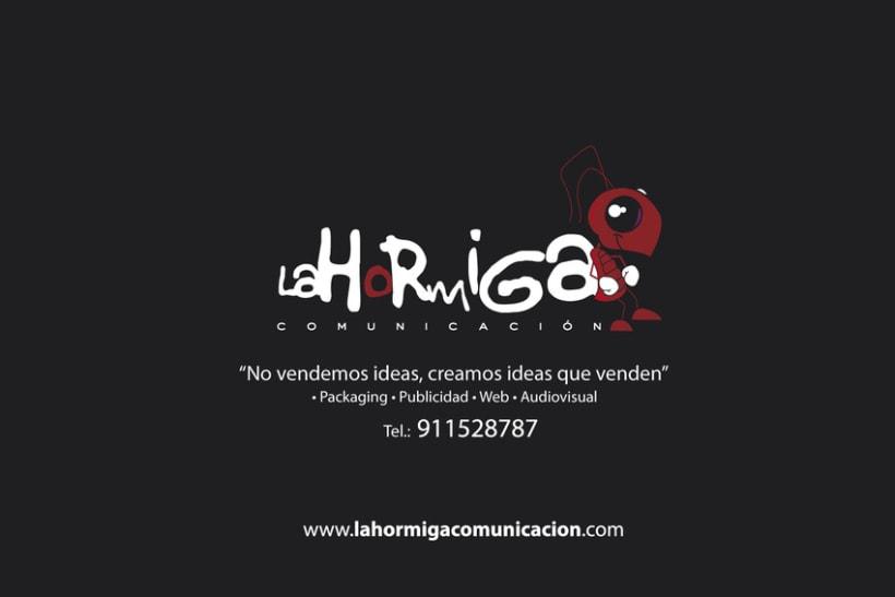Alimentaria 2012 barcelona 2
