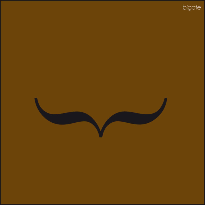 Formas Tipográficas 2