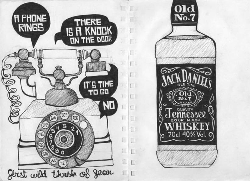 Black&white 6