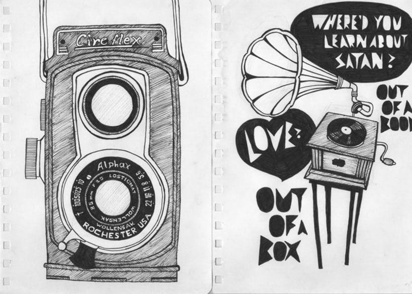 Black&white 2