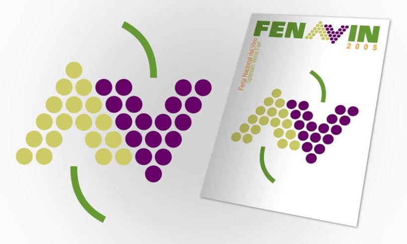 Fenavin 1