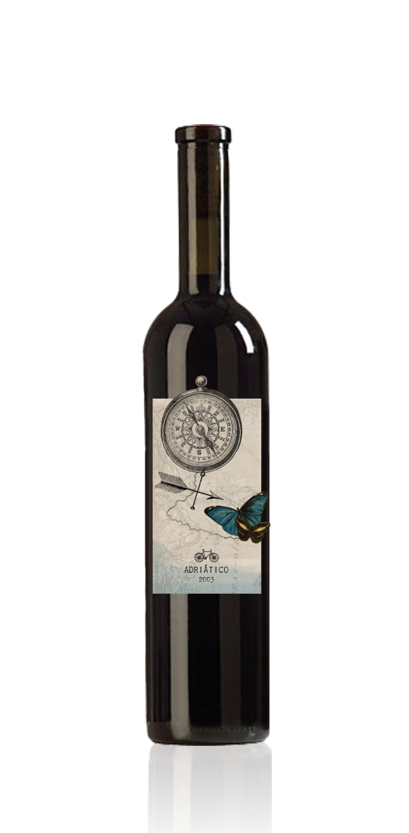 Packaging de vinos 3