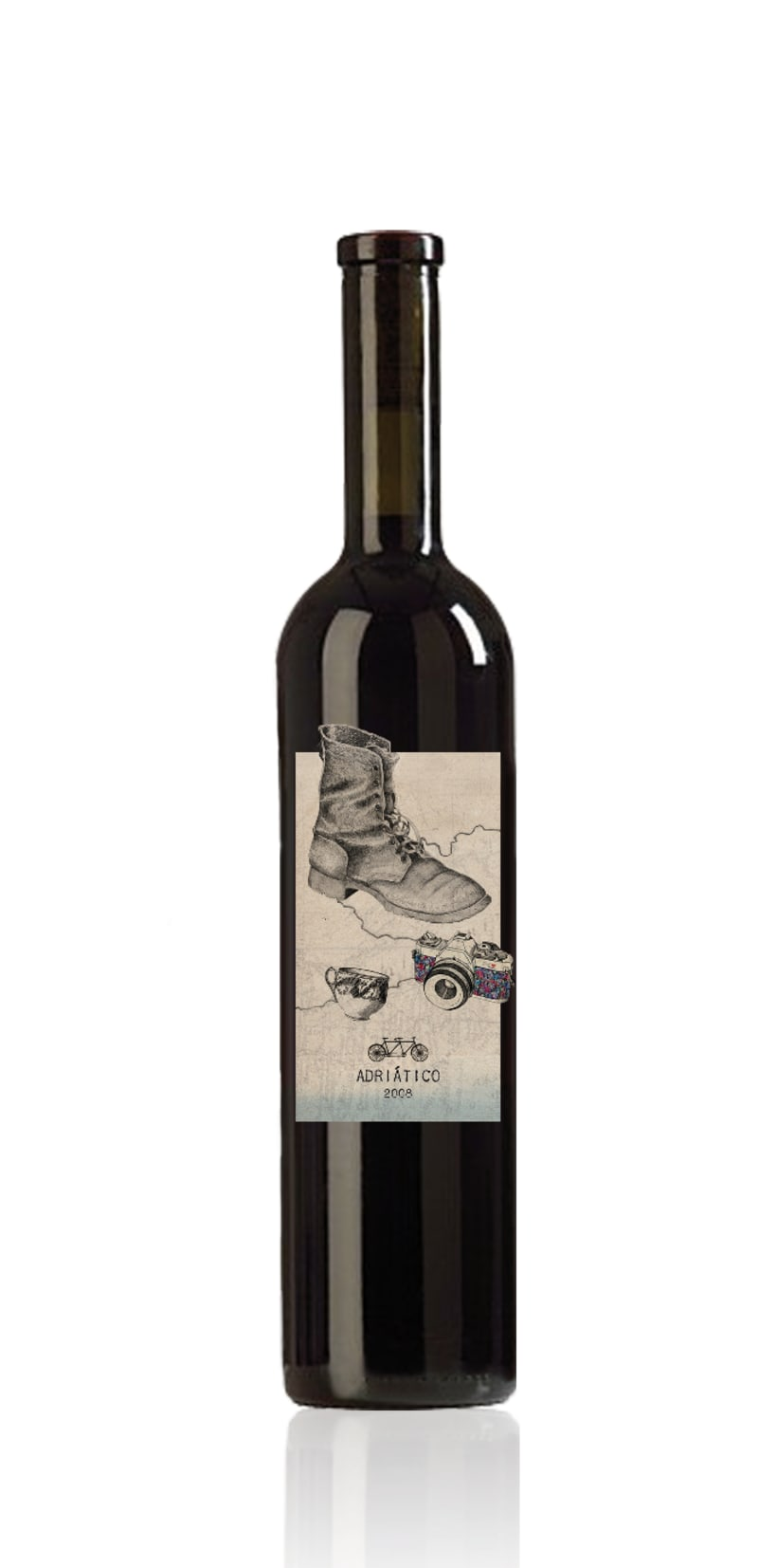 Packaging de vinos 4