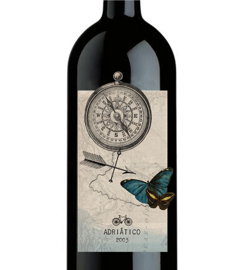 Packaging de vinos 6