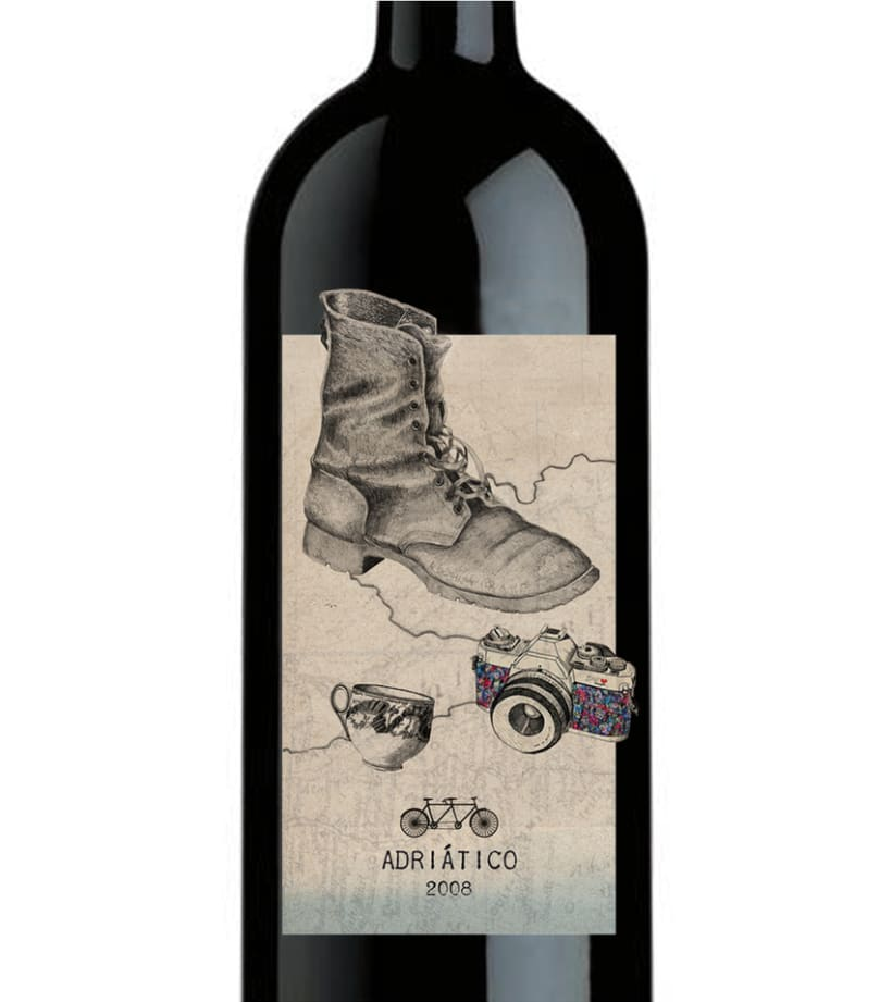 Packaging de vinos 7