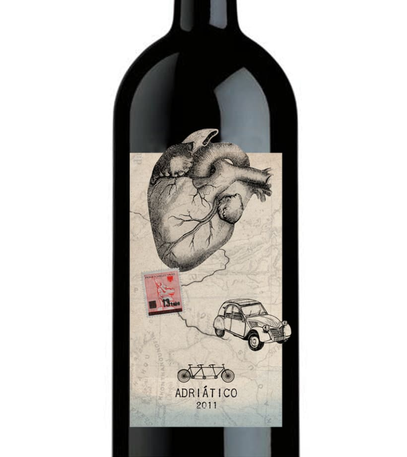 Packaging de vinos 8