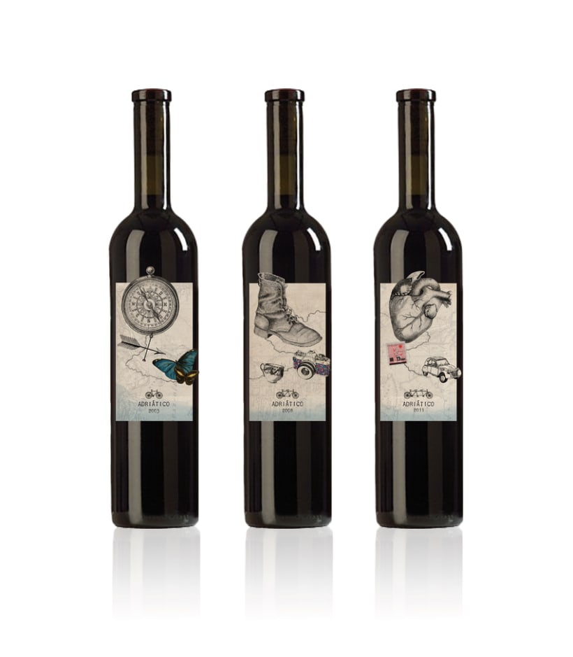 Packaging de vinos 9