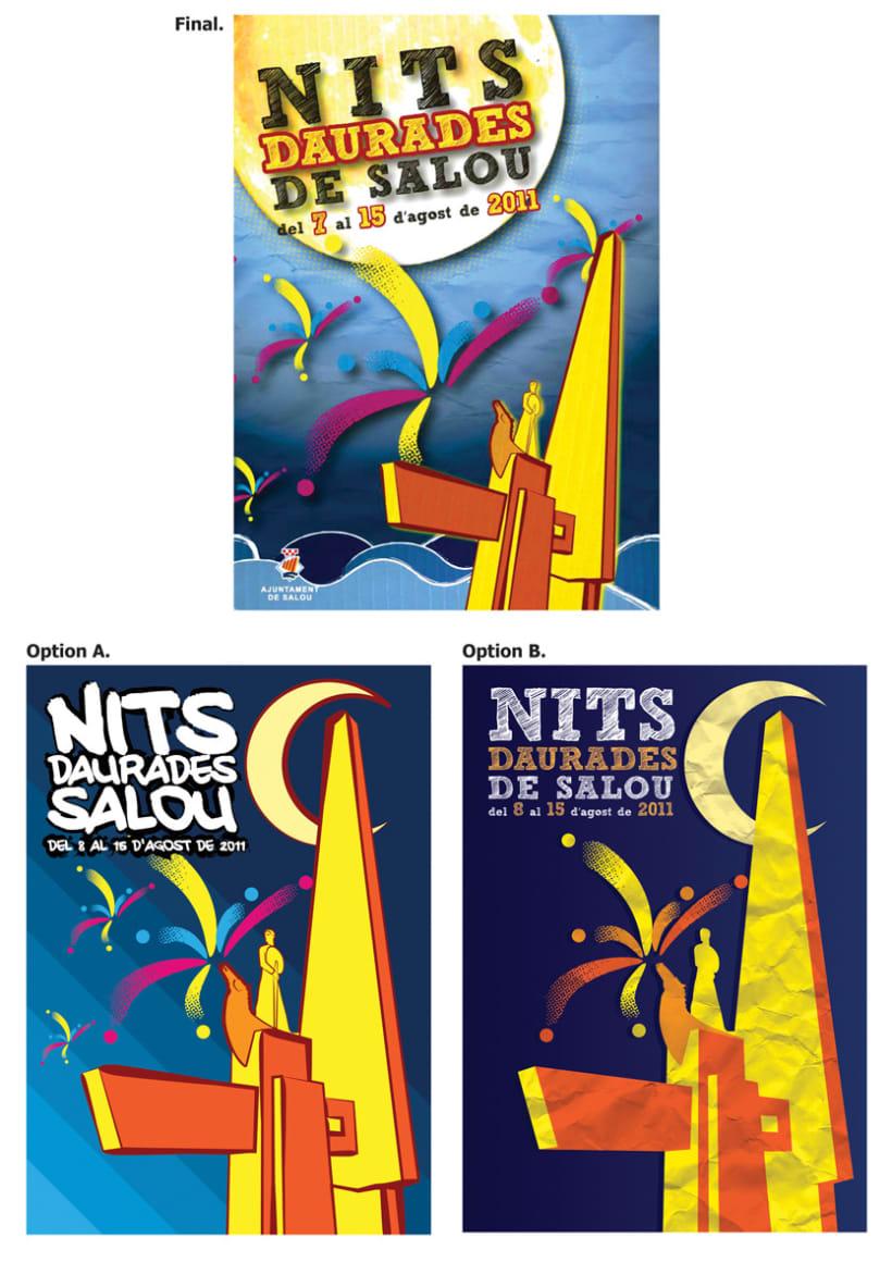 NITS DAURADES DE SALOU 2011 3