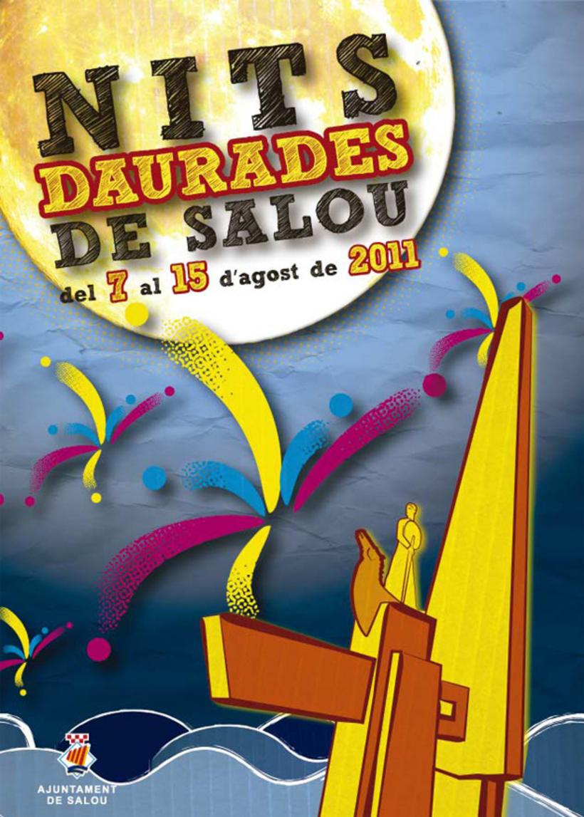 NITS DAURADES DE SALOU 2011 4