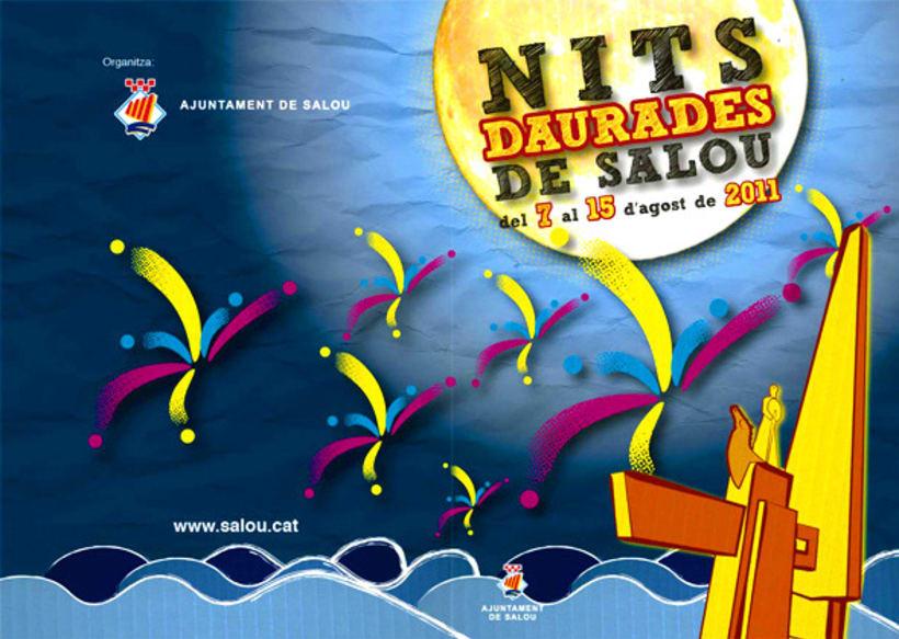 NITS DAURADES DE SALOU 2011 5