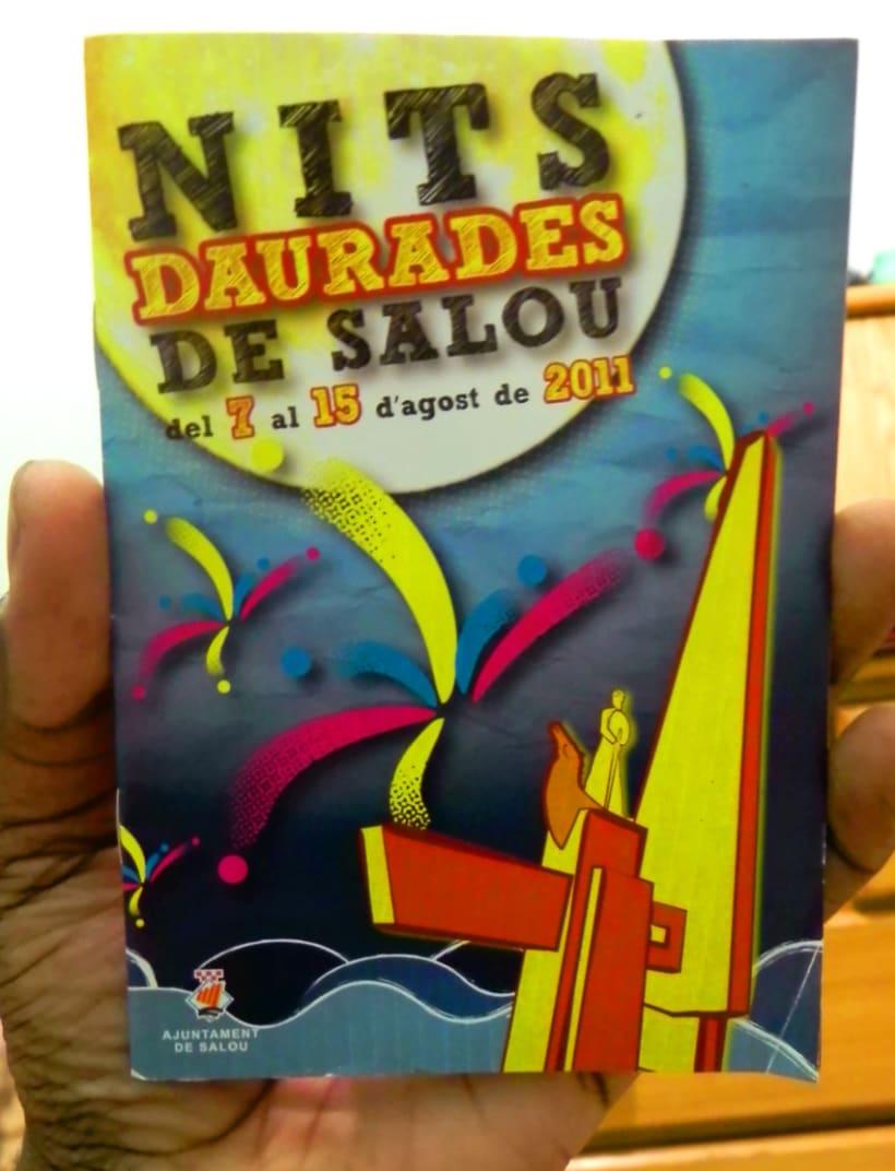 NITS DAURADES DE SALOU 2011 10