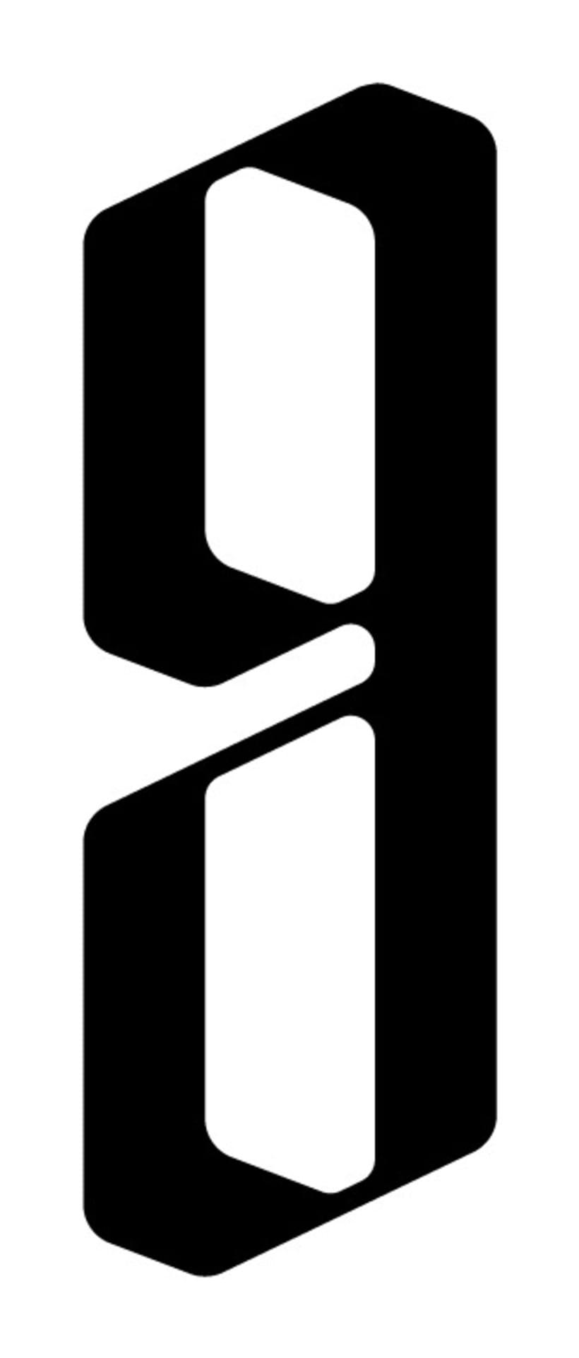 Der Neue Gutenberg 10