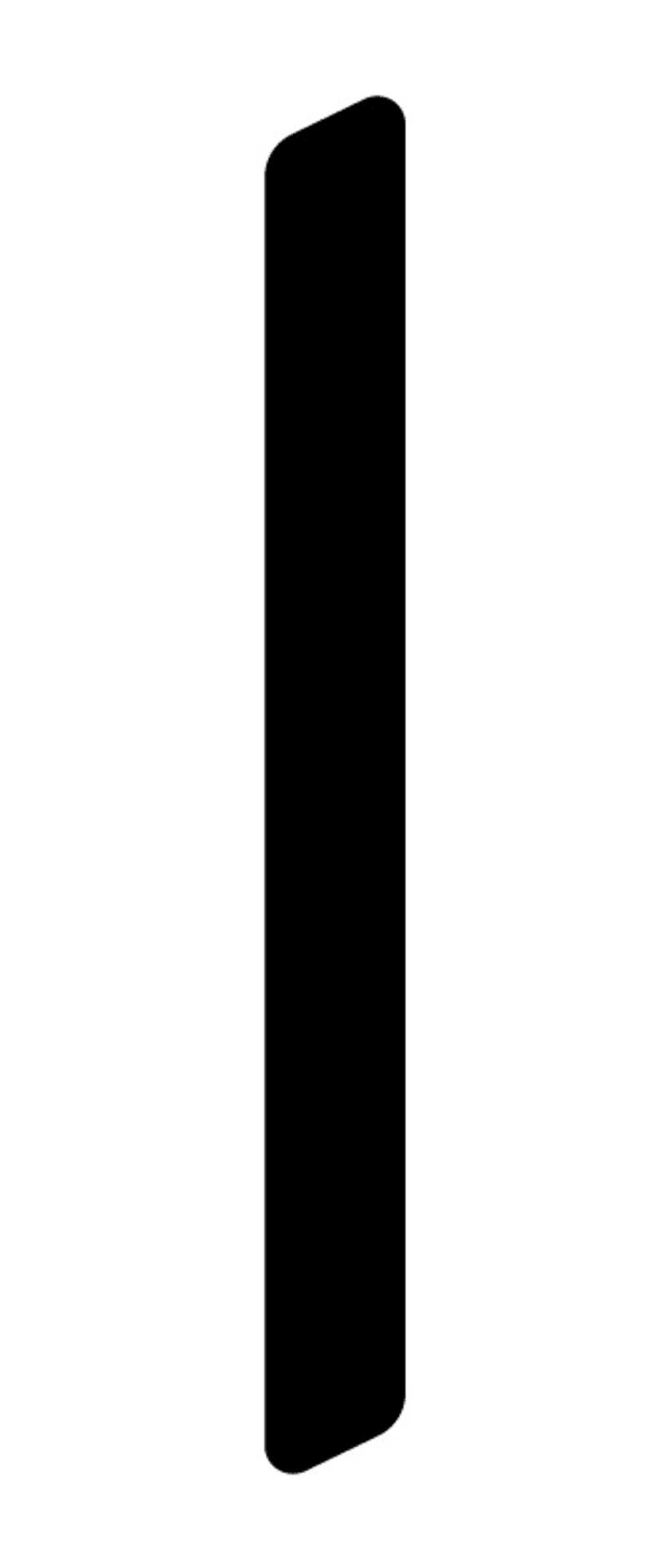Der Neue Gutenberg 15