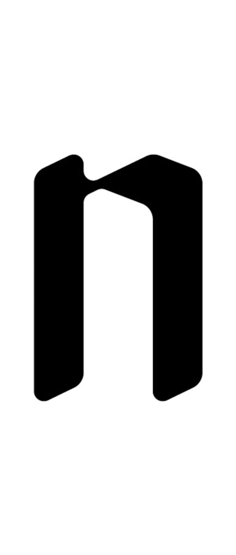 Der Neue Gutenberg 17