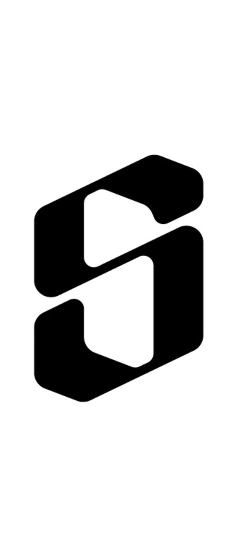 Der Neue Gutenberg 22