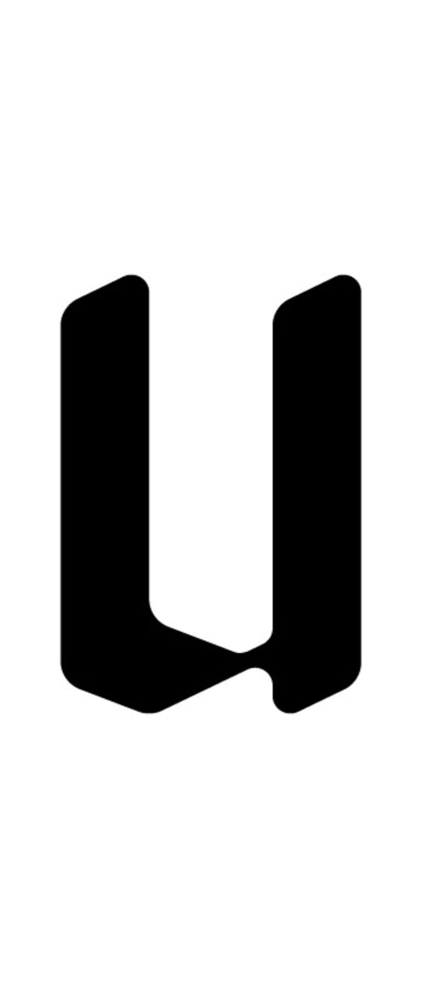 Der Neue Gutenberg 24