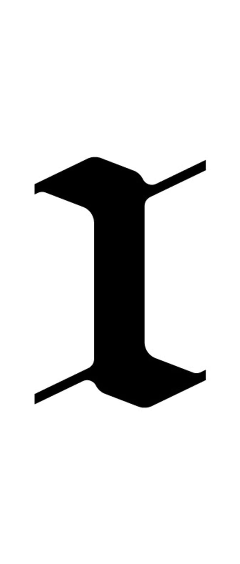 Der Neue Gutenberg 27