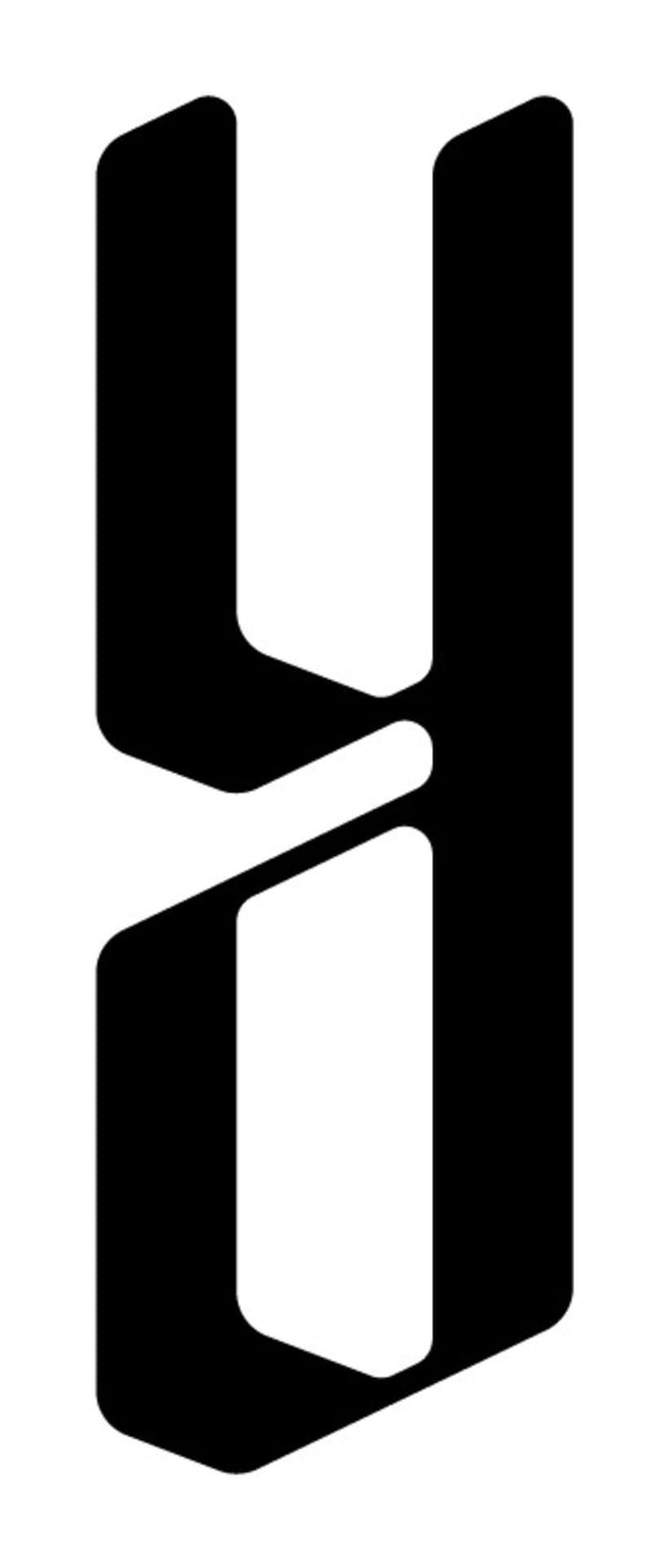 Der Neue Gutenberg 28