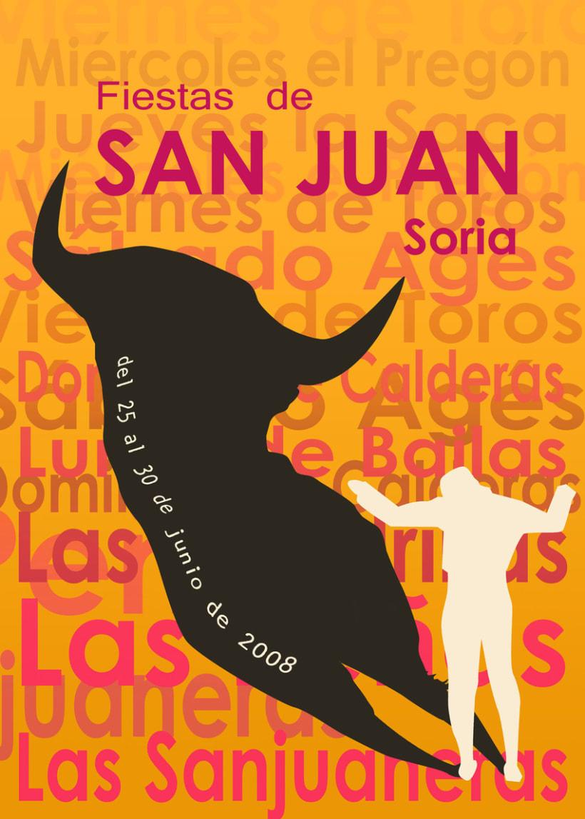 San Juan de Soria 2