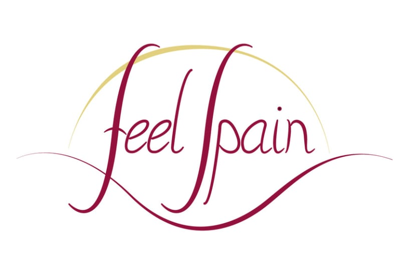 Feel Spain 6