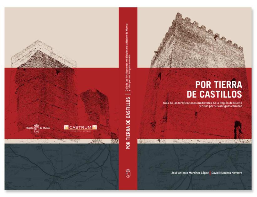 Por tierra de castillos 2