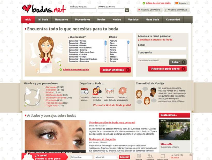 Bodas.net 1