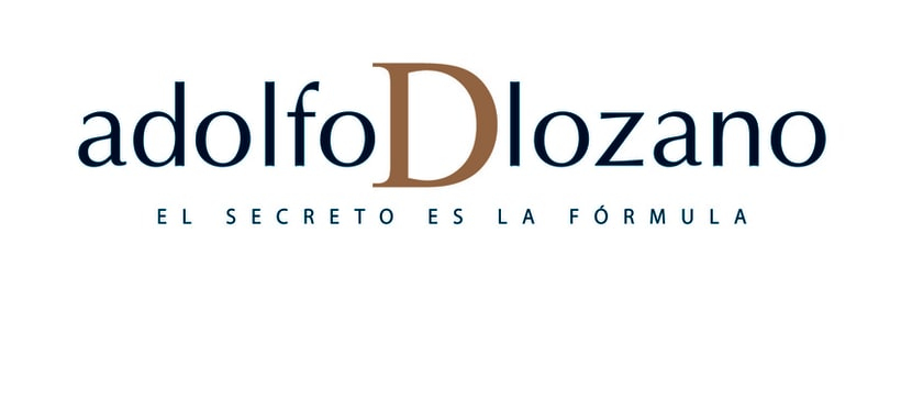 Adolfo D. Lozano 2