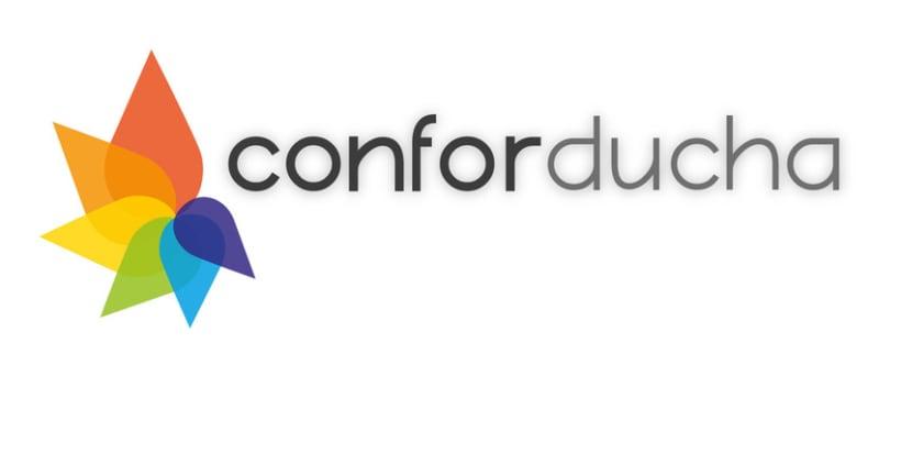 Conforducha 2