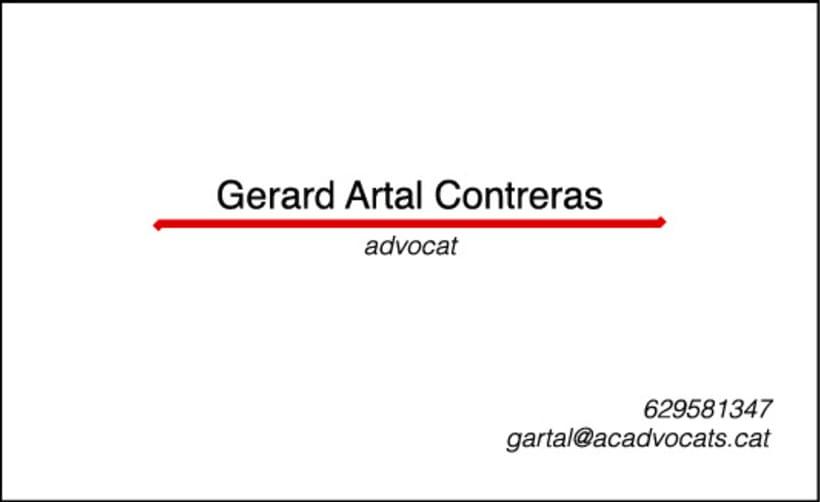 A&C advocats 5