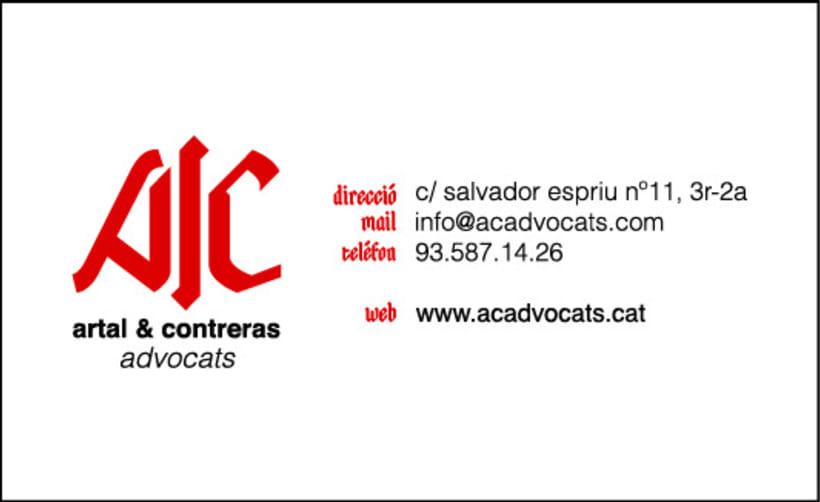 A&C advocats 4