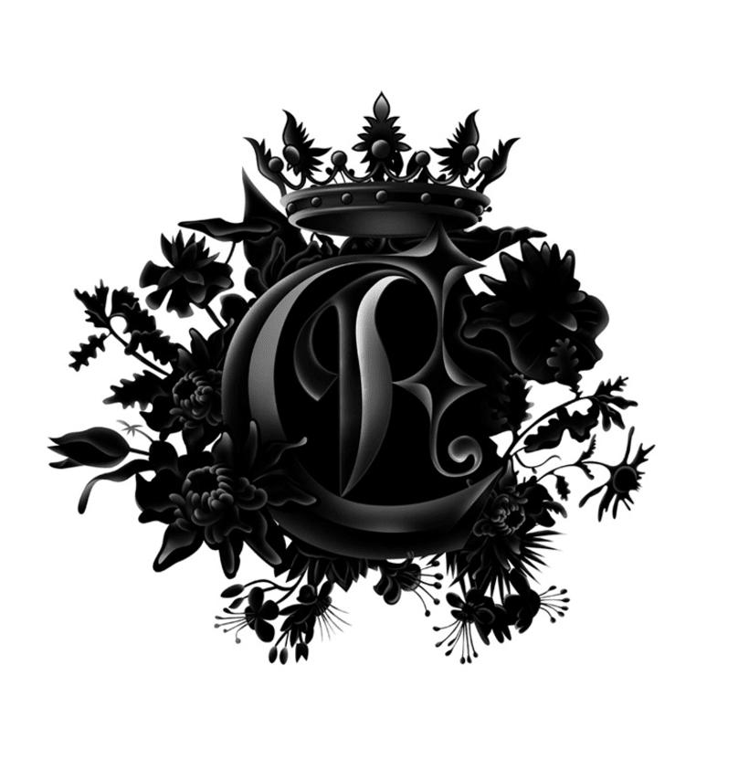 Logo Ekosistema 3