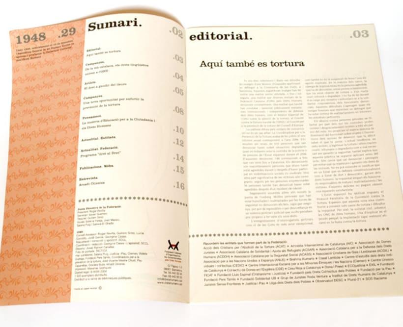 Print y maquetación 9