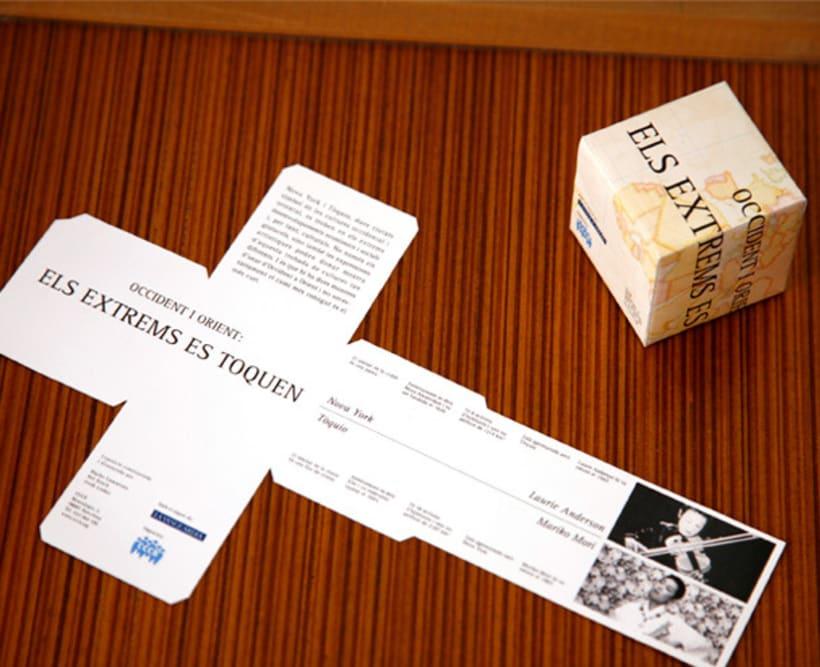 Print y maquetación 3