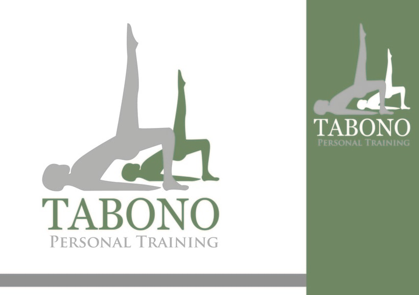 TABONO PERSONAL TRAINING 3