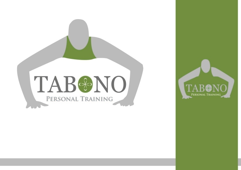 TABONO PERSONAL TRAINING 2
