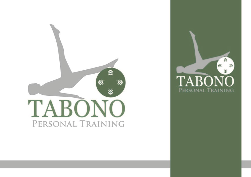 TABONO PERSONAL TRAINING 1
