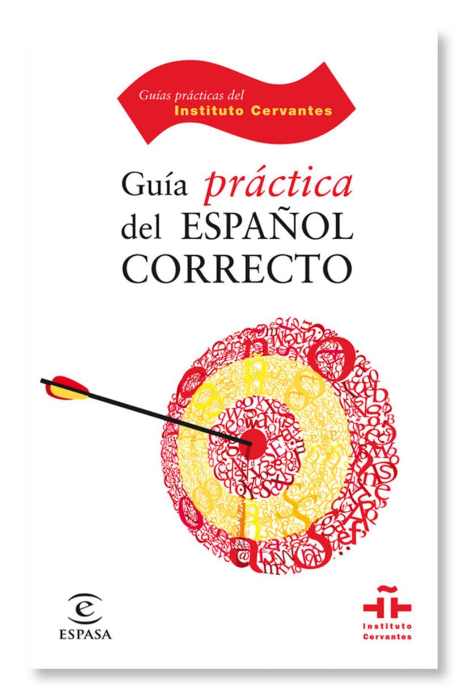 Guías prácticas del Español 4