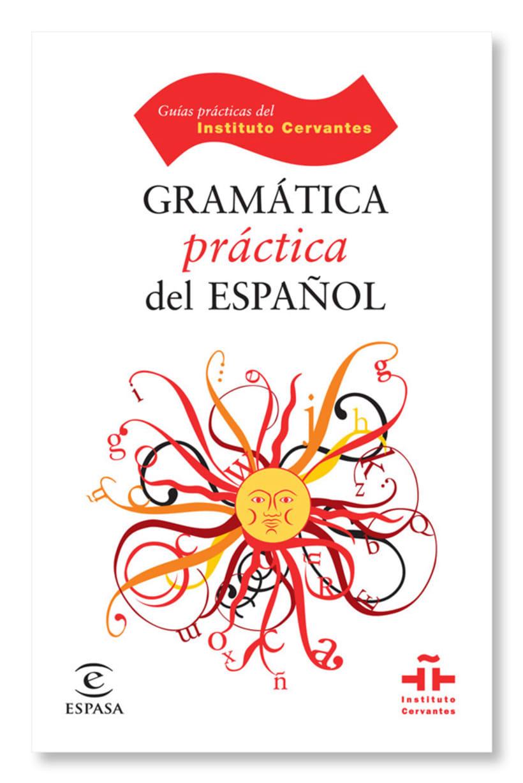 Guías prácticas del Español 3