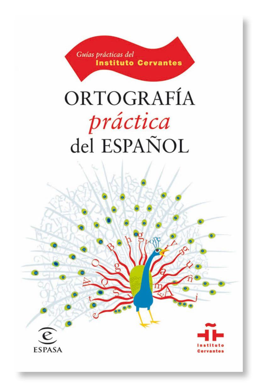 Guías prácticas del Español 5