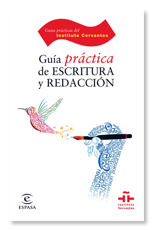 Guías prácticas del Español 2