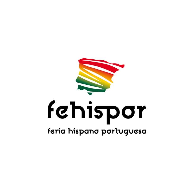 Fehispor 2010 2