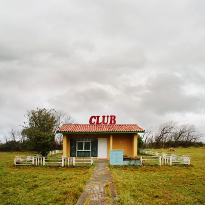 Club 6