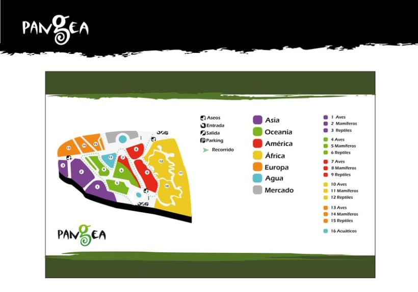 Pangea (Zoo) 3