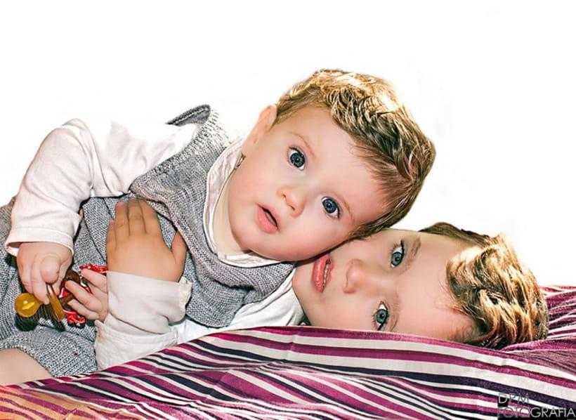 Marc i Daniel 10
