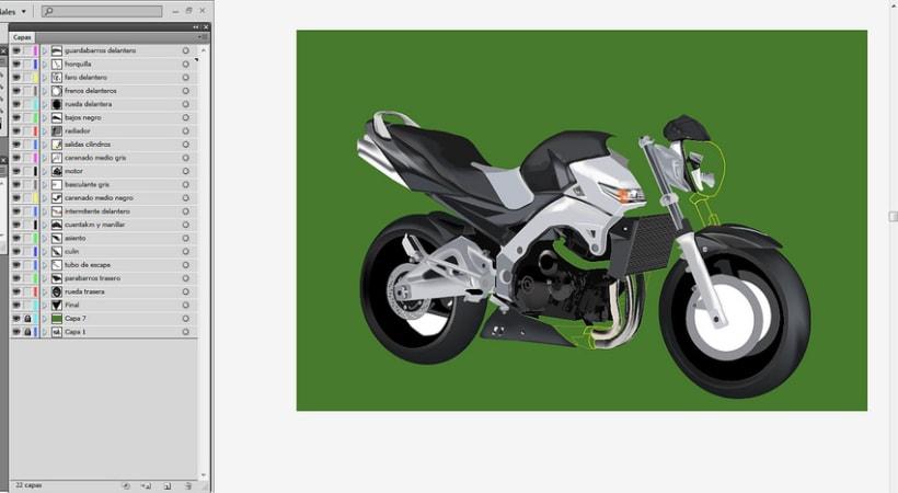 GSR 600 Illustrator 4