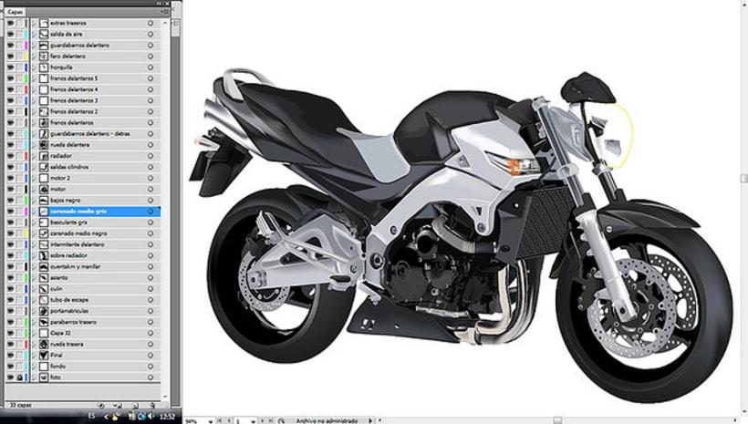 GSR 600 Illustrator 3