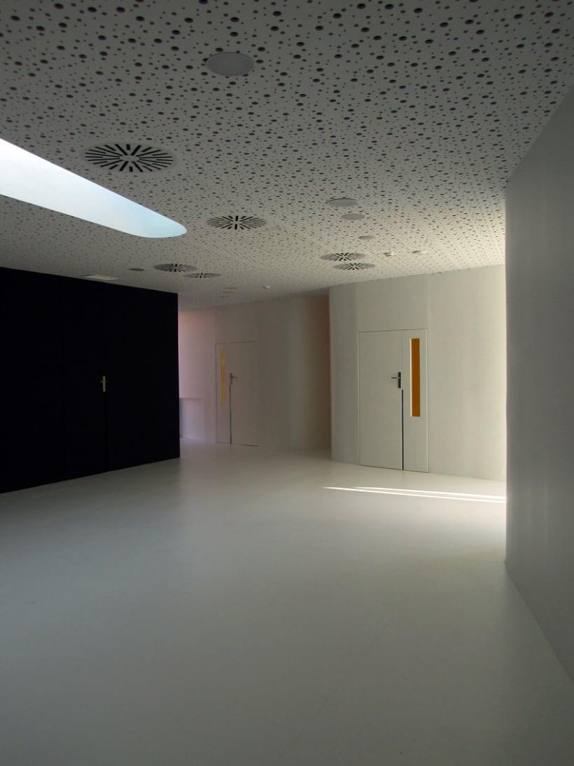 E.I. Nuevo Gijón 33