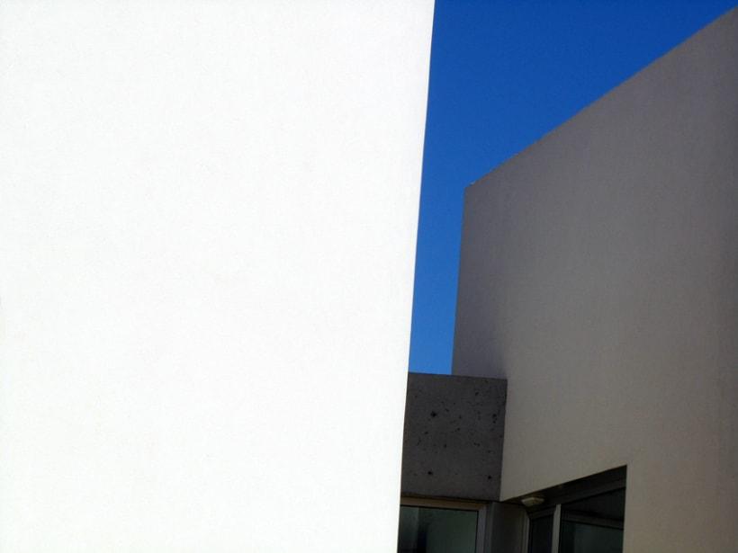 E.I. Nuevo Gijón 22